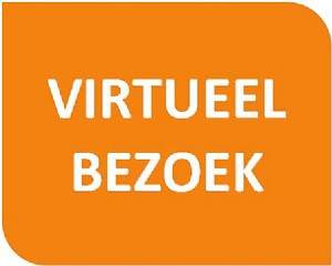 Label Virtueel Bezoek